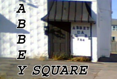 Abbey Square [Williamsville, NY]