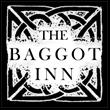 The Baggott Inn [Greenwich Village/NYC]