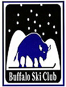 Buffalo Ski Club [Colden, NY]