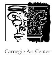 Carnegie Art Center [North Tonawanda, NY]