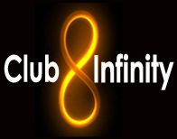 Club Infinity [Williamsville, NY]