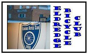 Eldredge BiCycle Club [Tonawanda, NY]