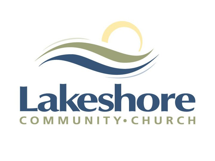 Lakeshore Community Church [Rochester, NY]