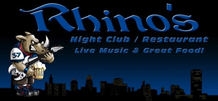 Rhino's Night Club/Restaurant [Orchard Park, NY]
