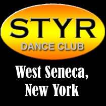 Styr Dance Club [West Seneca]