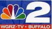 WGRZ, Channel 2 [Buffalo, NY]