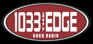 103.3 The Edge [Buffalo, NY]